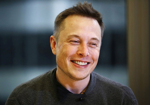 4 Intelligent Problem-Solving Steps we can all adopt from Elon Musk