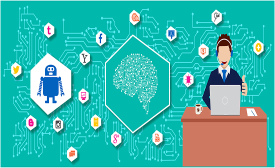 How Artificial Intelligence is making the Process of Lead Generation Simpler?