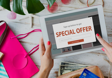 email marketing ideas in 2018