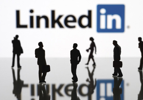 LinkedIn will reveal salary before you apply for the job | Branex - International