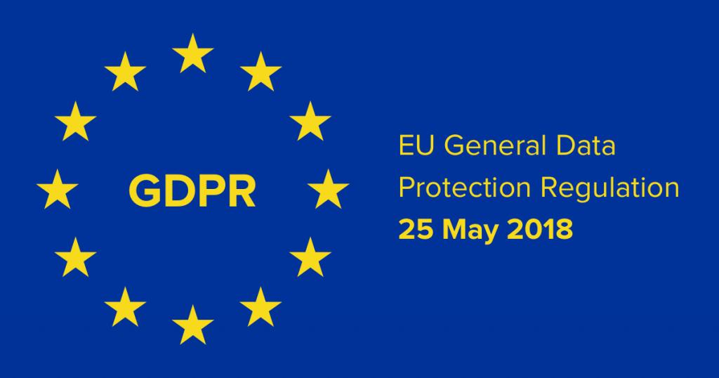 gdpr regulation