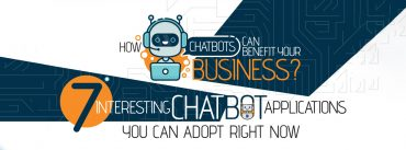 chat bots can benefit businesses