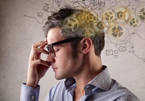 How Neuromarketing Techniques Help Brands Tap into the Consumer Behavior   Branex - International