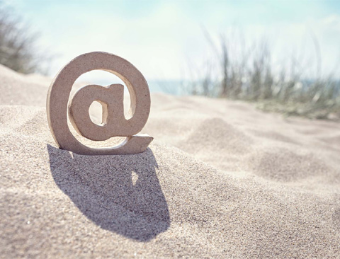 Email Marketing Can Help You Grow Your Business