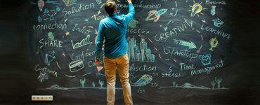 creative ideas for entrepreneurs