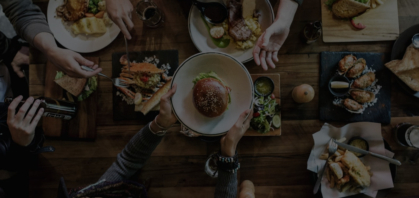 4 Restaurant Marketing Tips that you must follow to survive in this competitive world