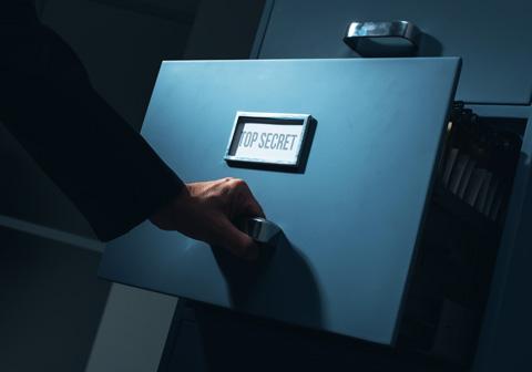 ecommerce business secrete