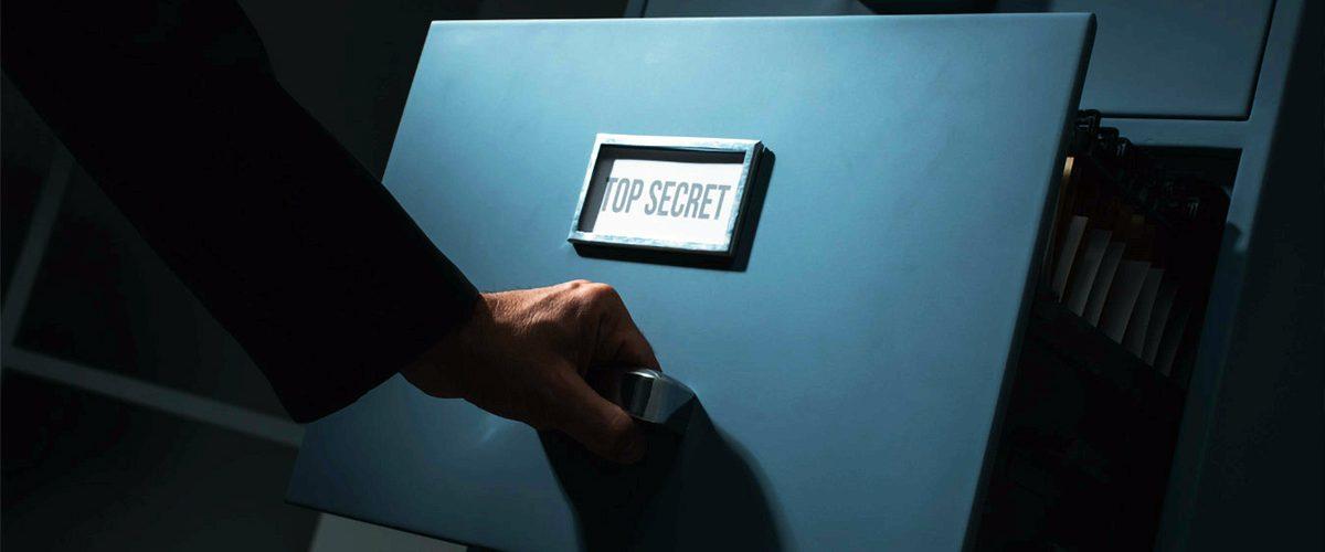 8 eCommerce Secrets