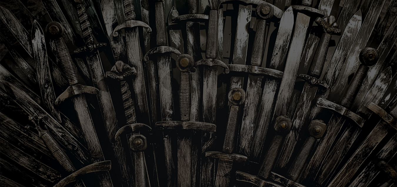 4 Powerful Marketing Lessons for Brands Playing a Game of Thrones!