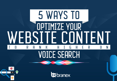 Optimize Your Website Content