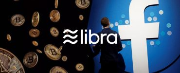 libra facebook cryptocurrency