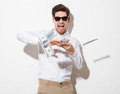 Spending big dollars on SEO is worth it!