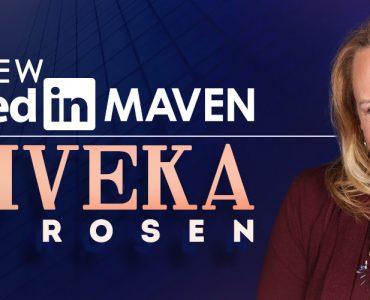Interview with Viveka von Rosen