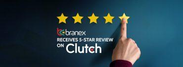 branex review on Clutch