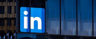 How to Cancel LinkedIn Premium Subscription