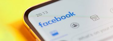 Facebook is getting a new Makeover