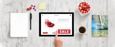 Improve your eCommerce conversions