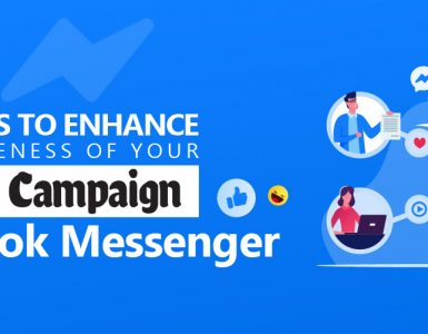 Enhance the Effectiveness of Your Marketing Campaign