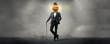 halloween-marketing-ideas