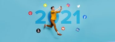 New Year's Social Media Marketing Ideas for Startups